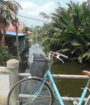 decouverte-bangkok