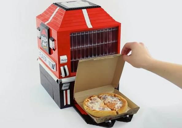 distributeur-pizza-lego