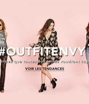 forever-21-outfit-envy-collection-ete-2016