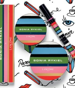 lancome-collection-maquillage-sonia-rykiel
