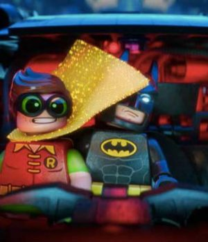 lego-batman-film-joker-bande-annonce