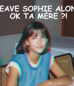 sophie-marceau-cyril-lignac-voici