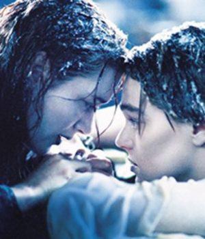 cinemadz-strasbourg-titanic