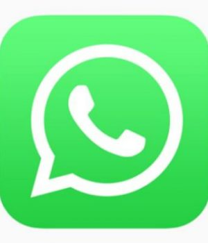messages-supprimes-imessage-whatsapp