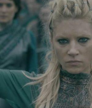 quiz-vikings-saison-4