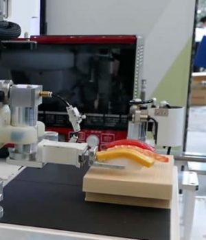 robot-sushis