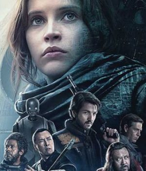 star-wars-rogue-one-bande-annonce