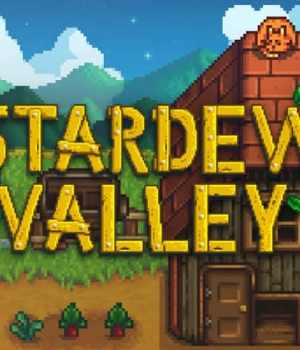 stardew-valley-jeu-video-test