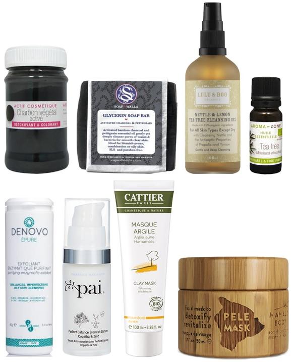 selection-shopping-acne