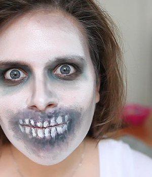 halloween-tuto-maquillage-zombie