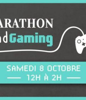 marathon-madgaming