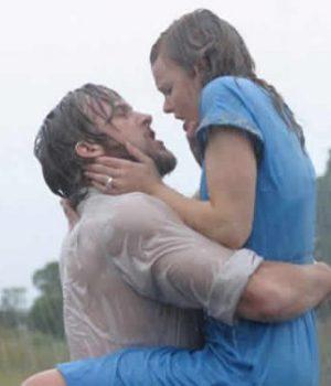 scenes-films-pluie