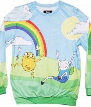 sweat-shirts-pop-culture