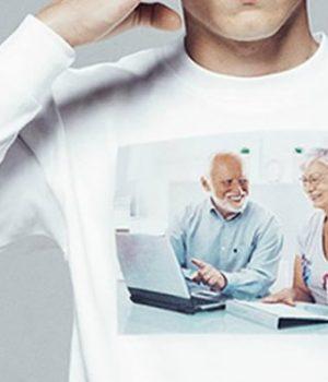 t-shirts-stock-photos