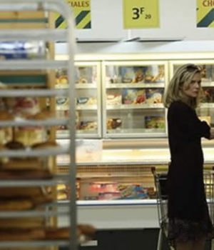 vegetarisme-intolerance-gluten
