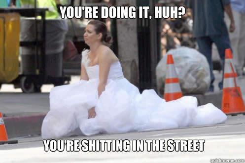 bridesmaids-caca-rue