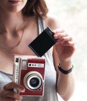 photo-instantanee-polaroid-instax