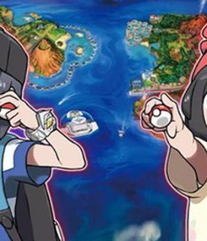 pokemon-moon-sun-demo