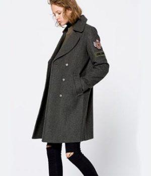 shopping-mode-manteaux-elegants-hiver-2016