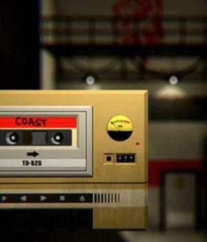small-radios-big-televisions-trailer