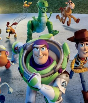 toy-story-4-date-sortie-officielle
