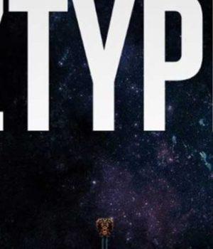 ztype-jeu-video