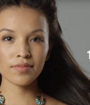 100-years-of-beauty-navajo