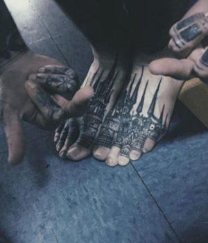 5-tatoueurs-instagram-11