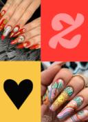 les-meilleurs-nail-artists-françaises
