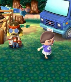 animal-crossing-new-leaf-mise-a-jour