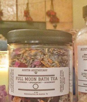 bath-tea-bain-plantes