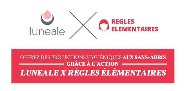 big-donner-protections-hygieniques-sdf