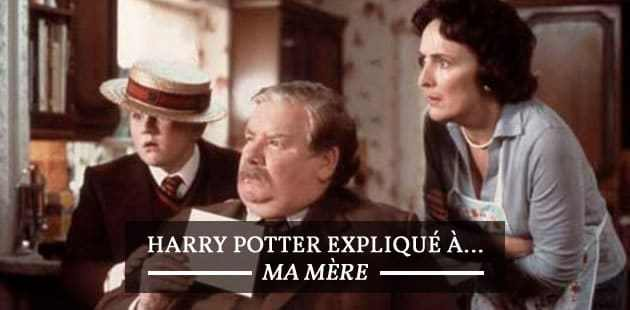 big-harry-potter-explications