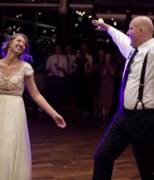 danse-pere-fille-mariage