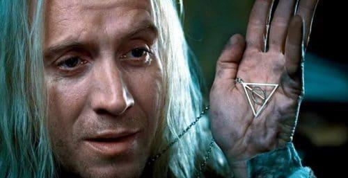 deathly-hallows-reliques-mort-symbole-harry-potter