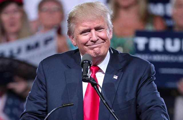 donald-trump-president-etats-unis-2016
