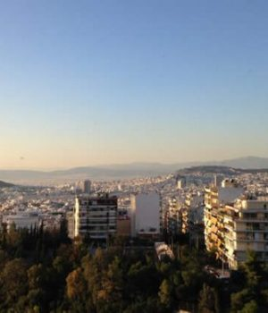 erasmus-grece-athenes