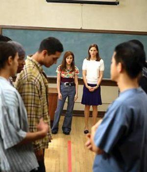 harcelement-scolaire-vision-profs