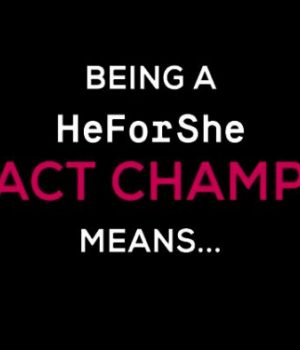 heforshe-campagne-impact-champion