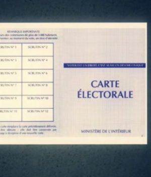 inscription-listes-electorales-2017