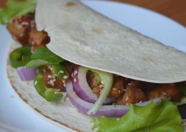 recette-tacos-tempeh-vegan