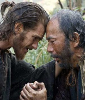 silence-scorsese-bande-annonce
