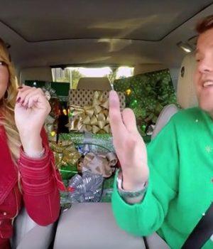 carpool-karaoke-mariah-carey-noel