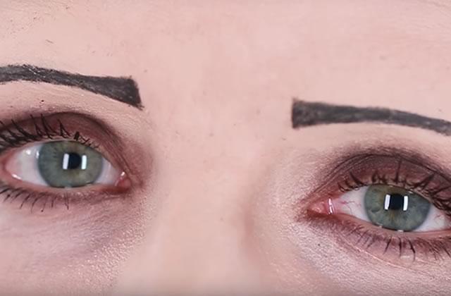 histoire-sourcils-video