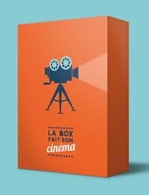 idee-noel-box-cinema