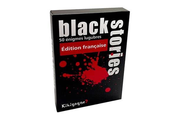 jeu-black-stories
