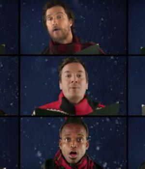 jimmy-fallon-wonderful-christmastime-acapella