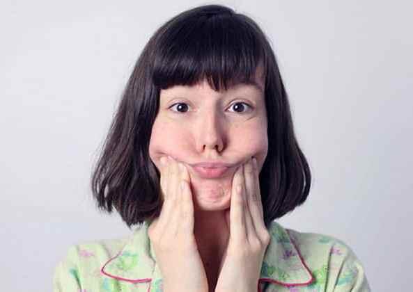 massages-visage-faciles