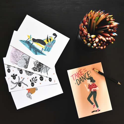 selection-box-illustration