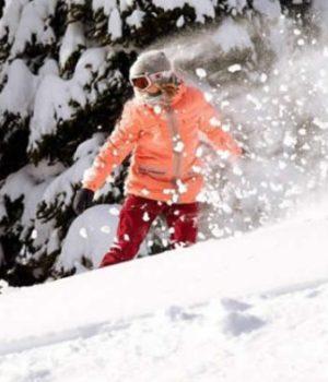 selection-mode-beaute-ski-hiver-2016